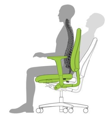 Офисные кресла Orgspace.jpg