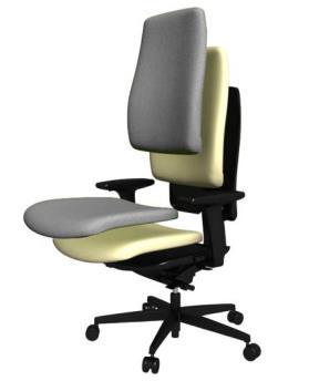 Эргономичные кресла Orgspace.jpg